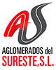 AGLOMERADOS DEL SURESTE Empresa Constructora | Hormigones y Asfaltos